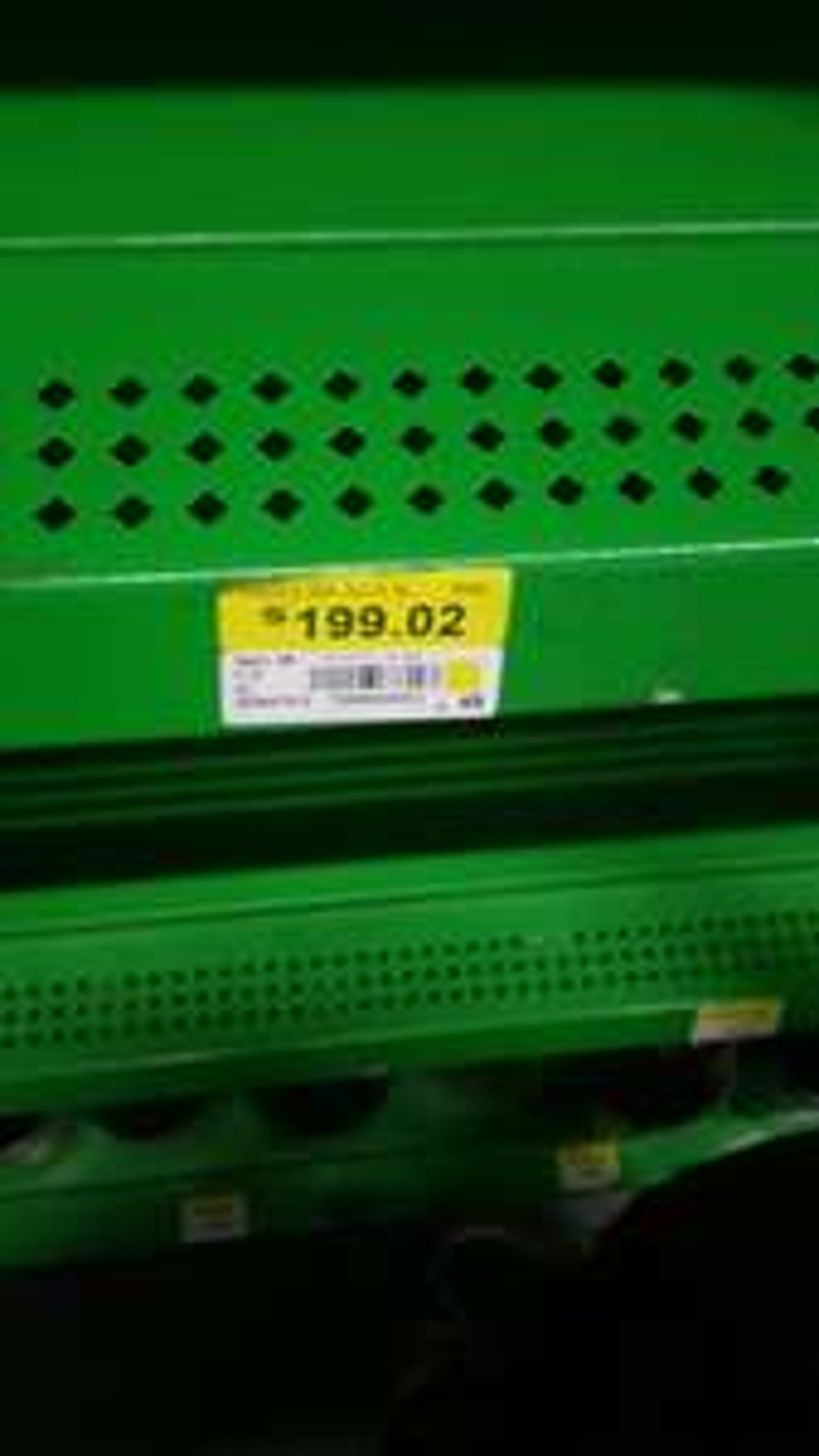 Bodega Aurrerá: Tequila Don Julio 750ml a $199.02