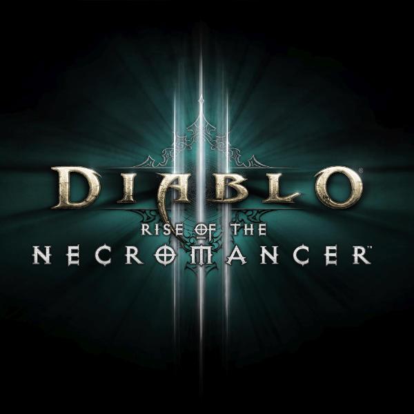 Blizzard: 40% de descuento en Diablo III y expansiones para PS4 y Xbox