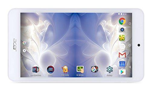 Amazon: Tablet ACER B1-790-K30B1 GB RAM, Windows 10 $1349