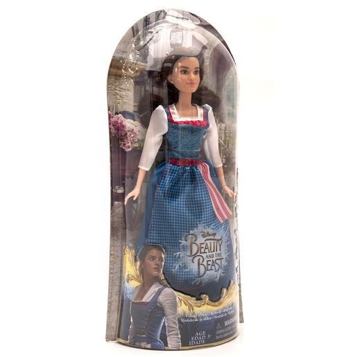 Chedraui: Muñeca Bella de $409 a $149