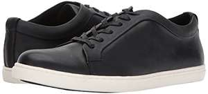 Amazon: Tenis Kenneth Cole Talla 6 Mx