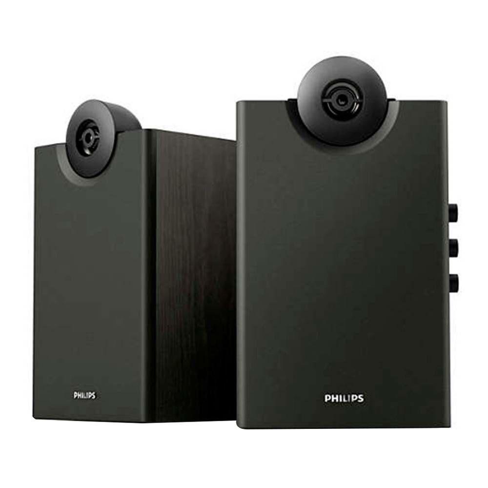 Walmart: Juego de Bocinas con Bluetooth Philips de 2 Canales