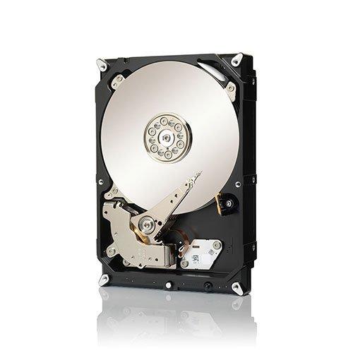 Amazon: Disco Duro 3TB con prime ST3000DM001 (vendido por un tercero)