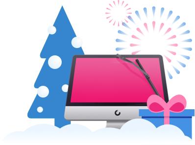 MacPaw: CleanMyMac 3 con 50% de descuento