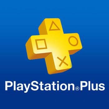Juegos GRATIS en PlayStation Plus para Marzo