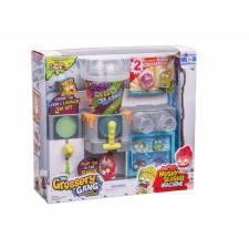 Walmart: Playset Grossery Gang Mushy Slushie