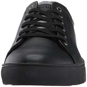 Amazon Tenis Steve Madden 10 Mex (12 US)