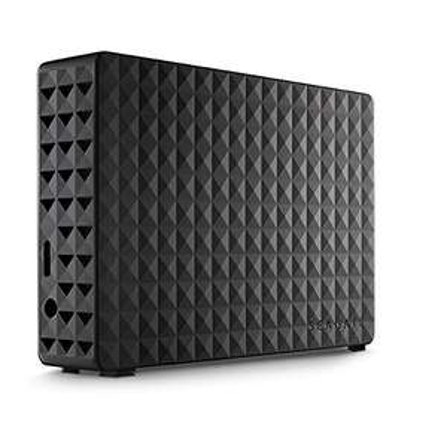 Amazon USA: Disco duro Seagate de 8TB STEB8000100