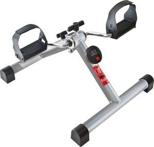 Amazon: Stamina 15-0125 InStride Pedalera Plegable