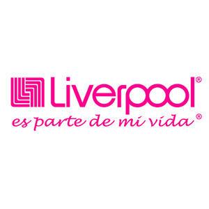Liverpool: Vans con 50%