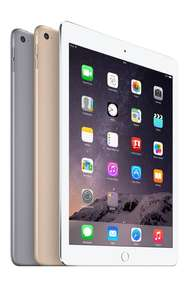 Ishop mixup: Compra ipad mini o ipad air y mas $900 llevate unos beats