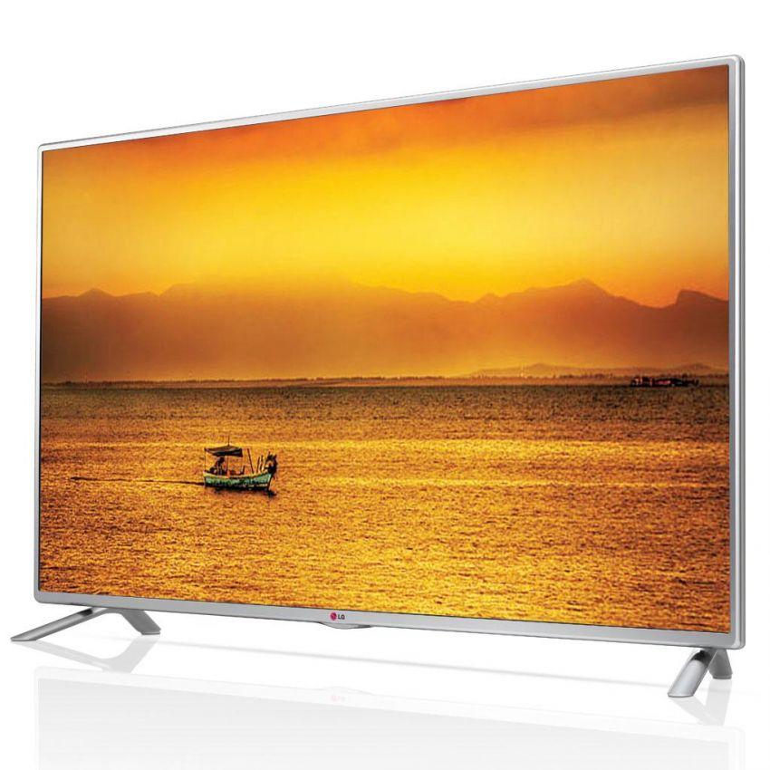 Linio: Pantalla LG 42LB5830 LED FULL HD Smart WiFi $7,199