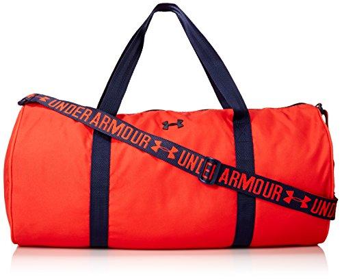 Amazon: Under Armour 1277406-693 Bolso UA Favorite Barrel Duffel