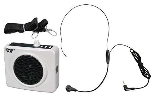 Amazon amplificador de voz pyle envío gratis PRIME