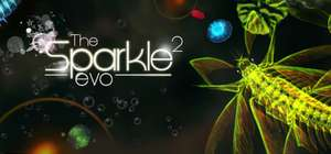 IndieGala: Sparkle 2 Evo (STEAM) GRATIS