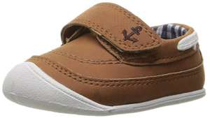 Amazon: Zapato Carter's talla #21 mx
