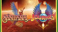 2x1 en Ticketmaster: Coda, Ringo Starr, Santana + Journey y más