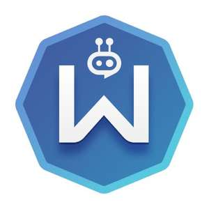 VPN Windscribe 50GB Gratis de por Vida