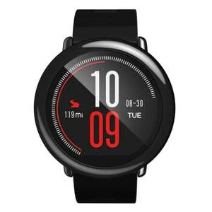 Gearbest: Xiaomi AMAZFIT Smart Watch