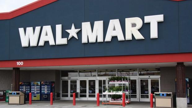 Walmart: blu-rays de Fox seleccionados a $39