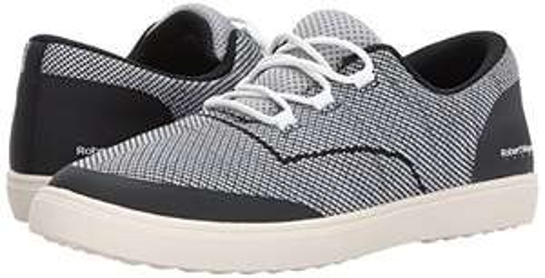 Amazon: Zapato Robert Wayne Talla 8 Mex (Aplica Prime)