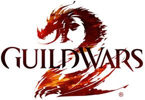 Juego PC Guild Wars 2 a $10.00 usd