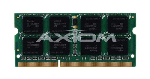 Amazon: Memorias 8gb DDR4 2133mhz Sodimm (laptop)