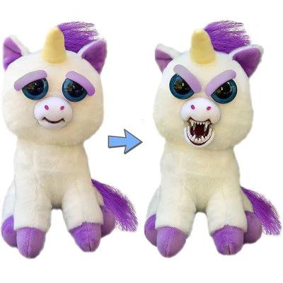 GearBest: Unicornio Feisty Pet Priority Line