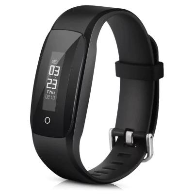 GearBest: Fitness tracker MPOW D6