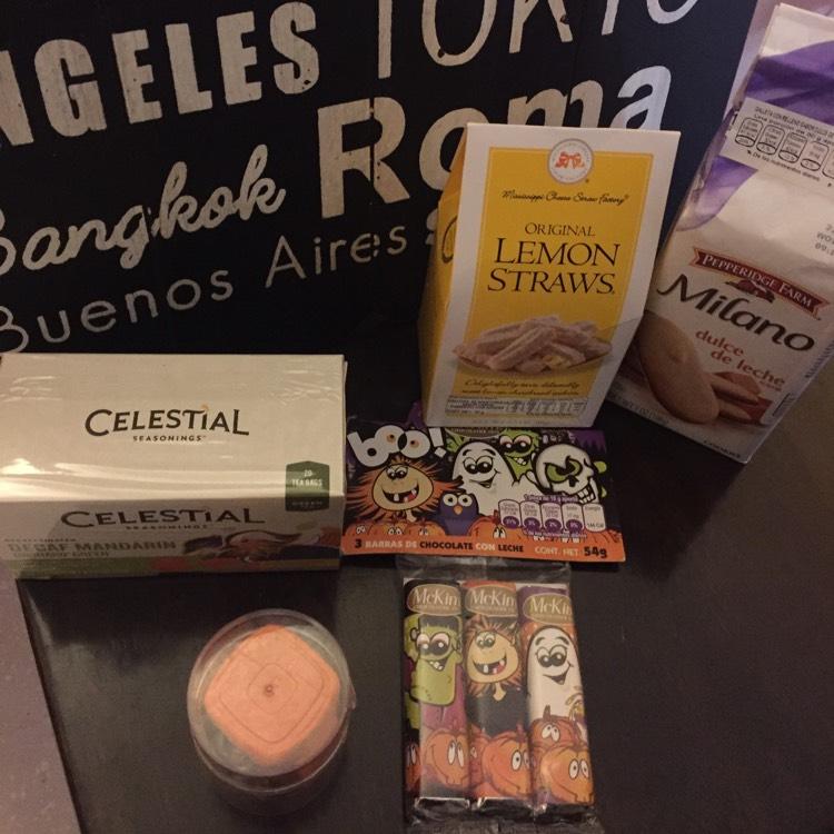 Walmart Chilpancingo: galletas, chocolates y otras liquidaciones
