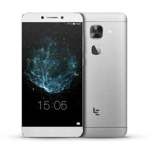 Sunsky Online: Leeco Le 2 X527 4G 3GB RAM + 32GB ROM