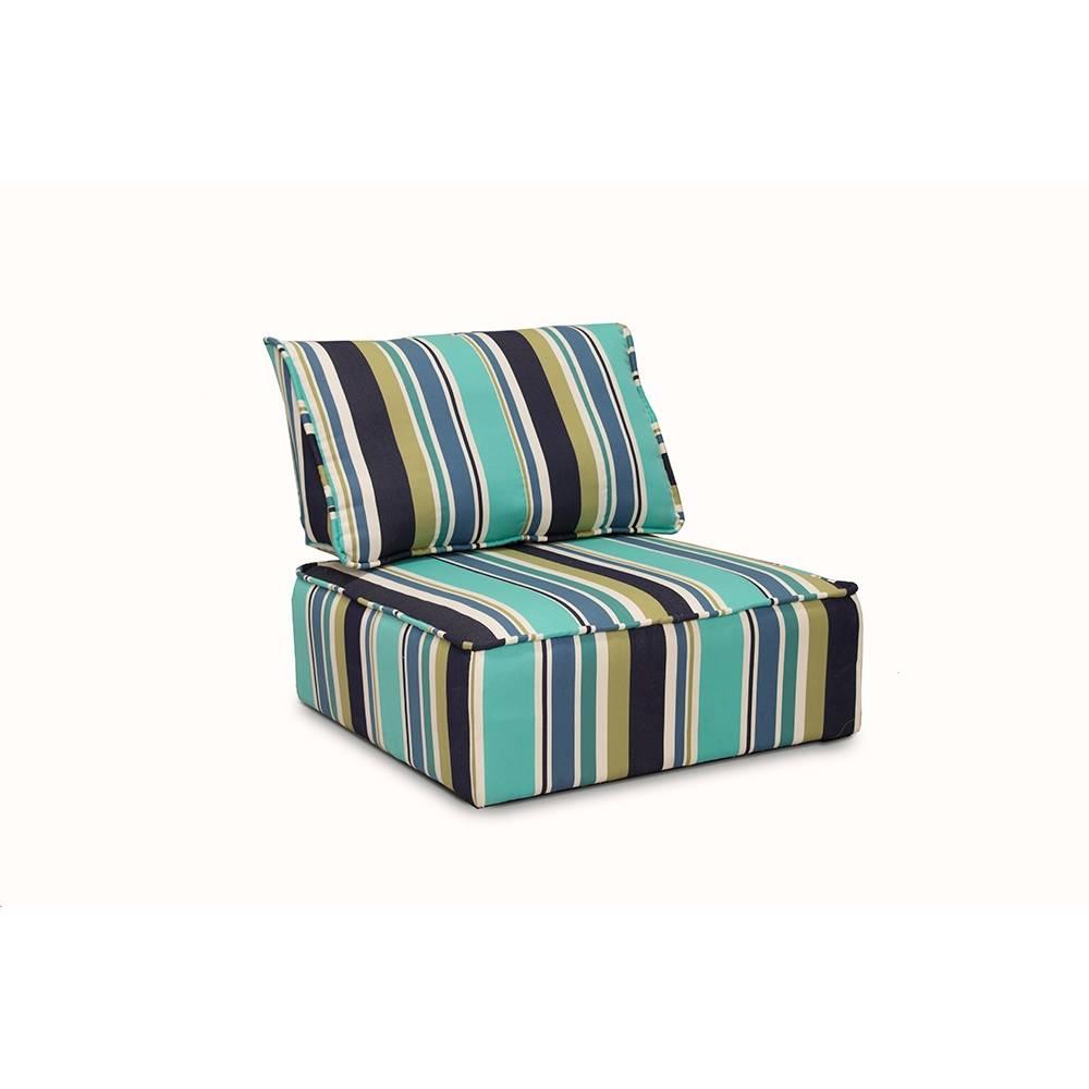 Walmart: selección de muebles entre 60% de descuento o más