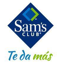 """Sam's Club: Cuponera """"nuevos Socios"""""""