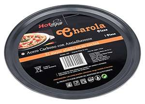 Amazon Mx: Charola para pizza