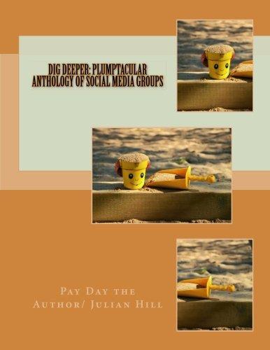 Amazon: Libro 2: Dig Deeper: Plumptacular  con 99% de descuento