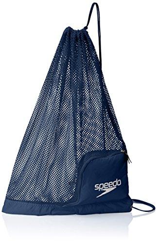 Amazon MX: Bolsa para equipo de natación Speedo a sólo $146
