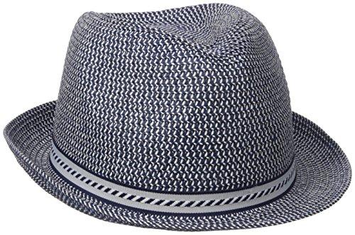 Amazon MX: Sombrero Henschel para hombre talla L a sólo $177.24