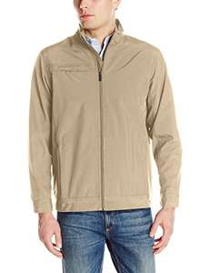 Amazon: Charles River Apparel talla M