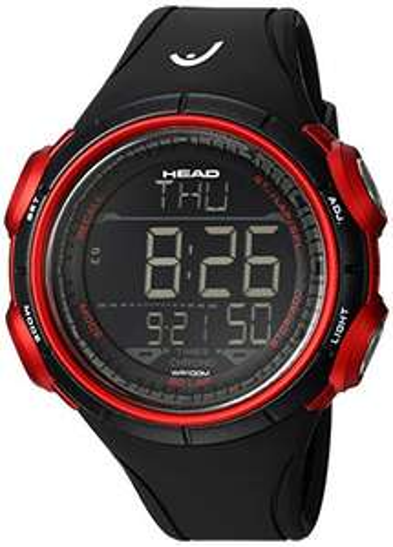 Amazon: Reloj deportivo HEAD