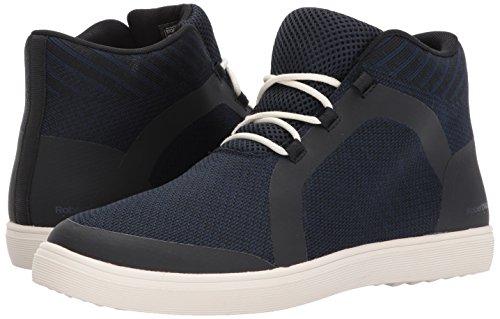 Amazon: Robert Wayne Men's Fenmore Sneaker (9.5 mx) 11.5 us Prime