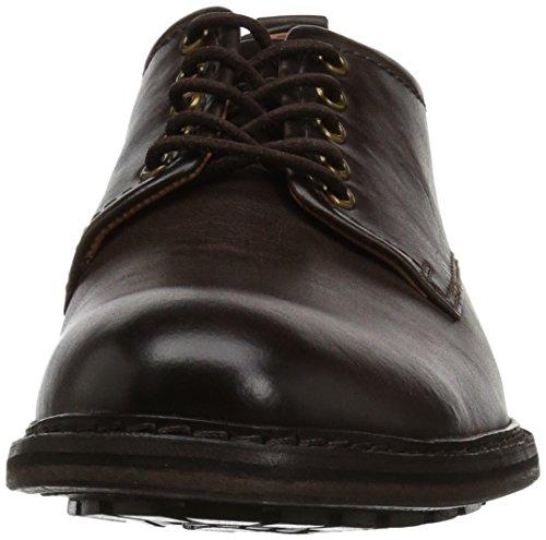 Amazon: Zapatos G. H. Bass Hansen Oxford 7.5 MX (otras tallas en buenos precios)