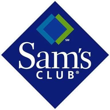 Sams Club días de shopping online del 12 al 15de enero