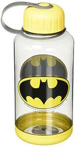 Amazon - Botella Batman 700 ml