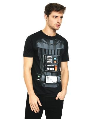 Ösom: Playera de Darth Vader
