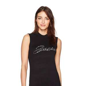 Amazon MX: Blusa Guess