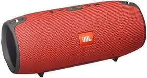 Amazon MX: JBL XTREME BOCINA PORTATIL