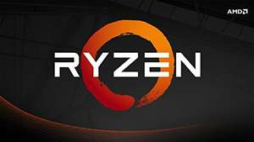 Amazon MX: Procesador Ryzen 5 1600X