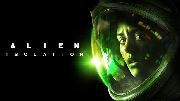 Green Man Gaming: Alien Isolation para PC a $13 dólares, descuento en juegos Square Enix