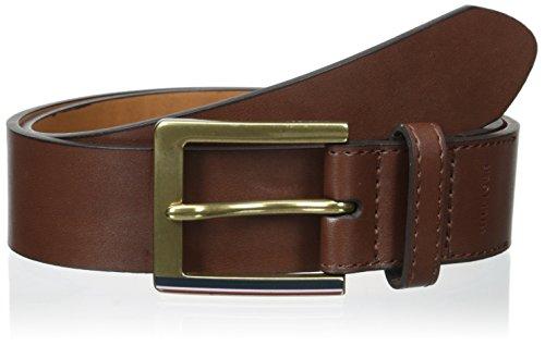 Cinturon Tommy Hilfiger Talla 42 (Aplica Prime)