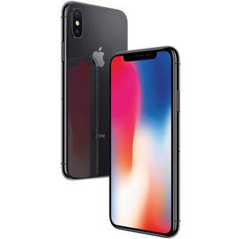 Linio: iphone x 64gb masterpass